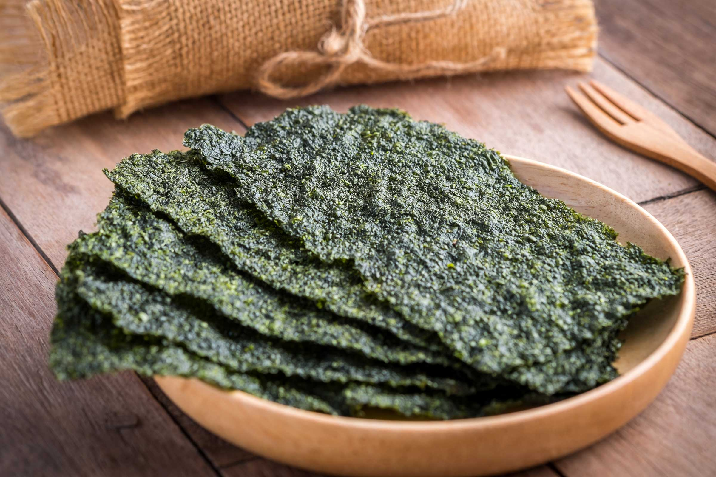 10 Makanan Ini Bantu Hakiskan Toksin Dalam Badan, Jadikan Kulit Cerah &  Awet Muda - MASKULIN