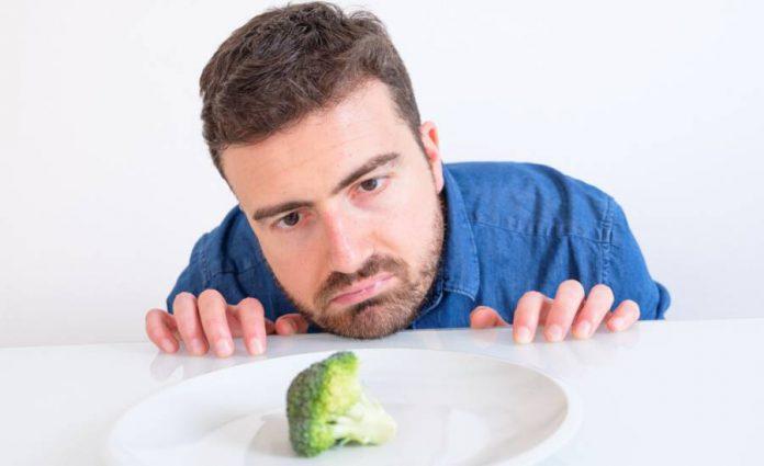Jangan Gelojoh Makan & Kurangkan Gula, Ini Tip Kawal Nafsu Makan Paling Mudah!
