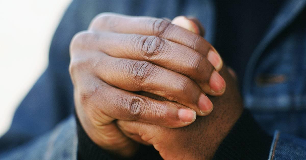 Jangan Letup-letupkan Jari Kerana Anda Berisiko Kena Penyakit Tulang Arthritis