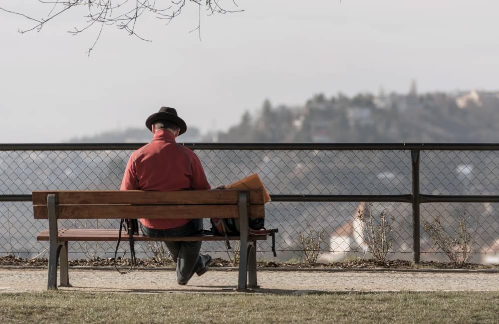 Jejaka Kesunyian Boleh Berdepan Pelbagai Masalah Kesihatan Luaran & Dalaman