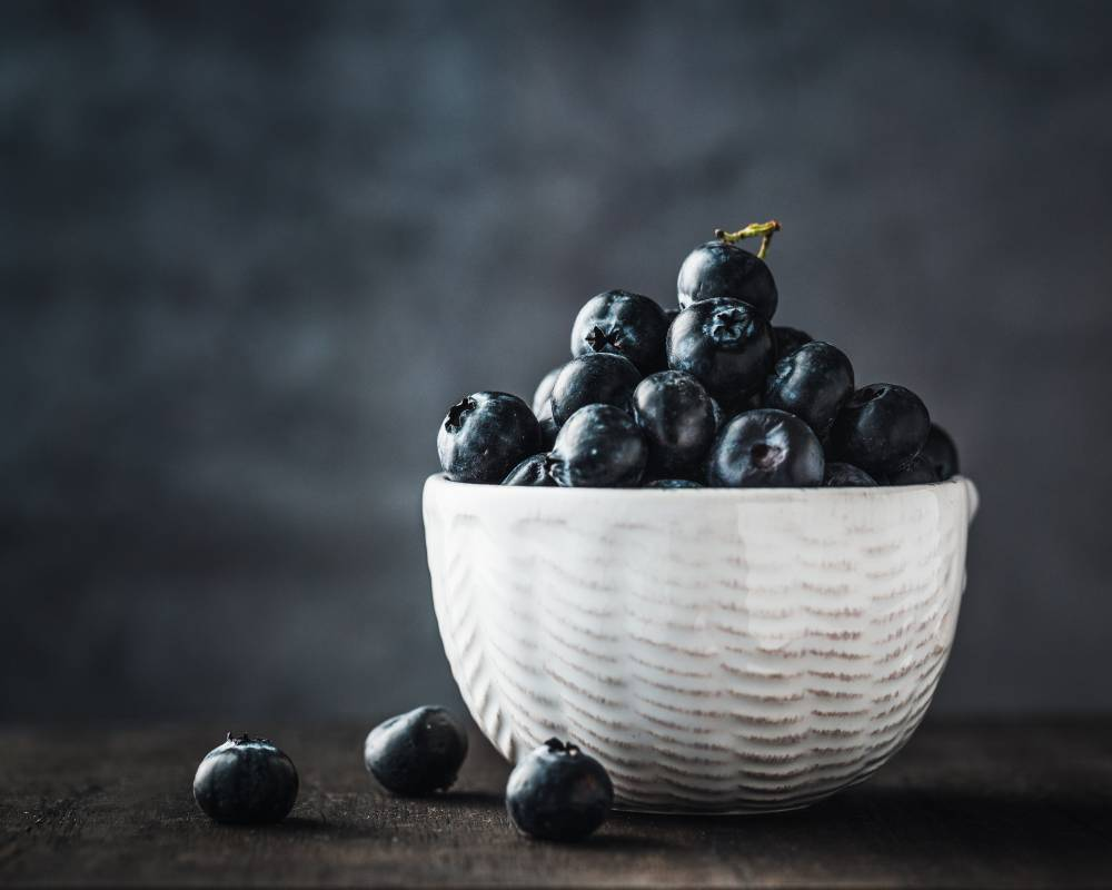 Amalkan Makanan Sihat Ini Untuk Dapatkan Kulit Wajah Bersih & Awet Muda