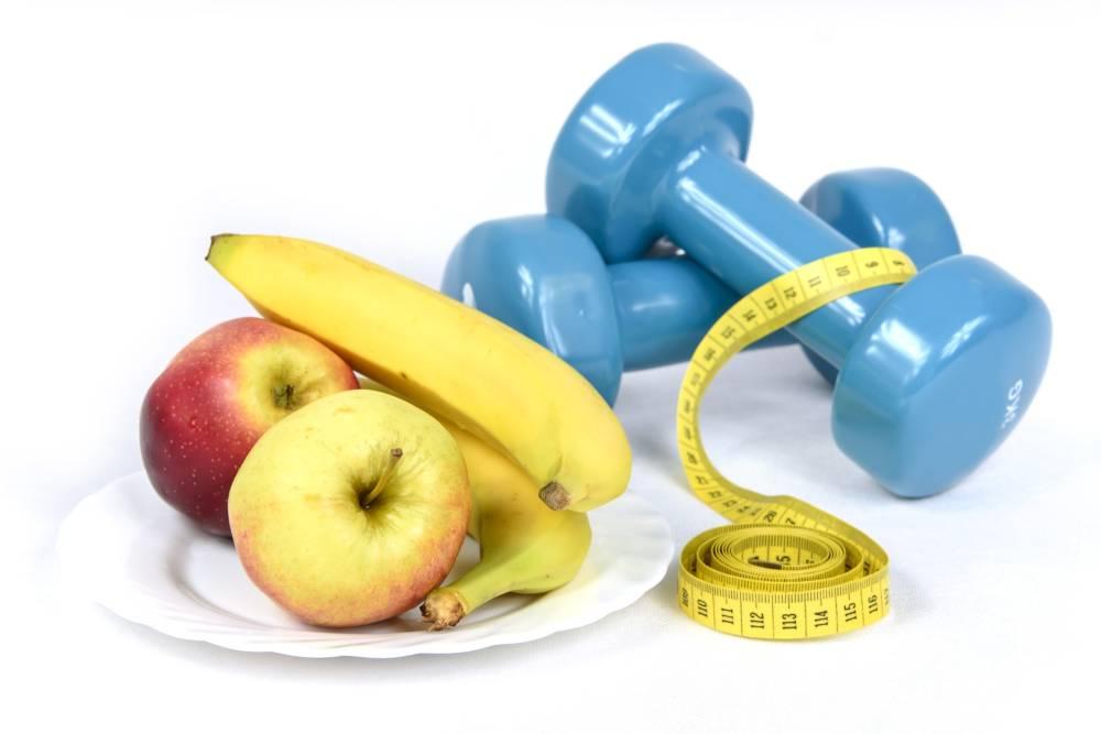 Amalkan Makan 2 Biji Pisang Sebelum Anda Melakukan Workout