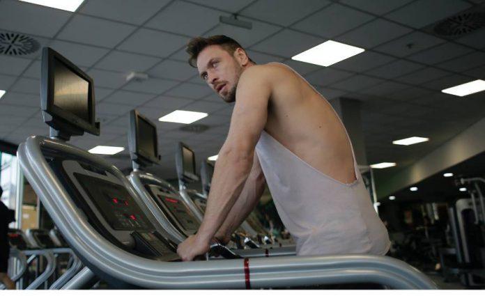 Kesalahan Yang Orang Biasa Buat Ketika Berlari Di Treadmill