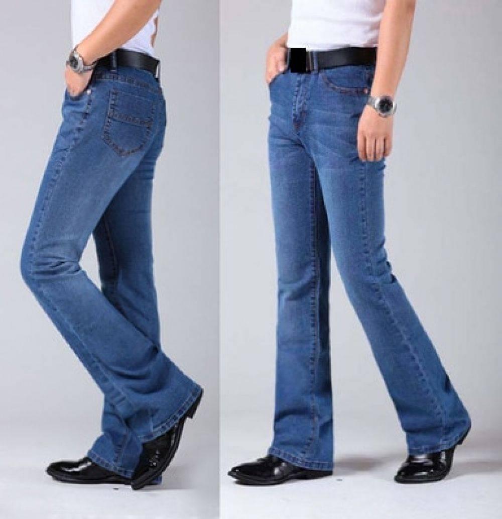 Jenis Pakaian Yang Lelaki Perlu Pakai Untuk Menyamarkan Bentuk Badan Yang Telalu Kurus