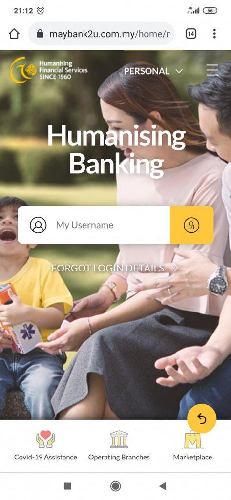https://www.maybank2u.com.my/home/m2u/common/login.do