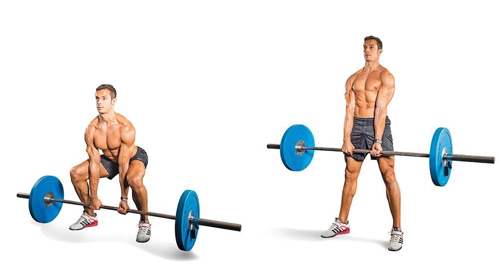 4 Step Untuk Tegapkan Otot Kaki, Tak Perlu Guna Peralatan