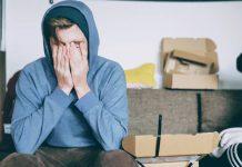Buat Urutan Telinga & Hidu Epal Hijau, Ini Antara Cara Untuk Mengatasi Stres