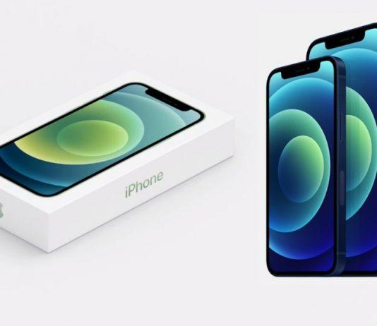 top photo apple 12