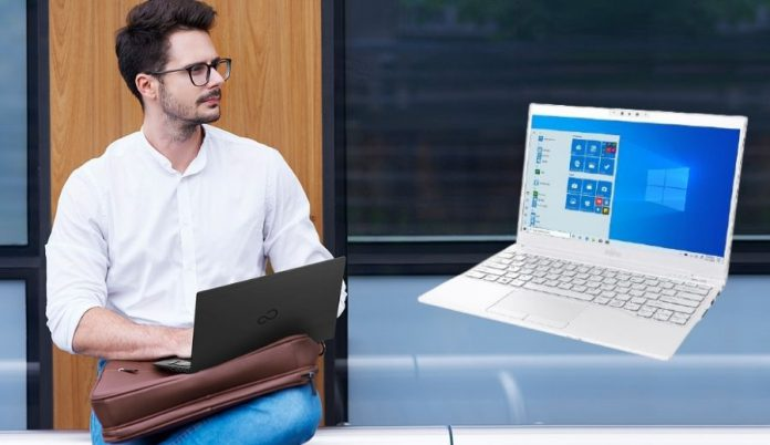 usahawan digital