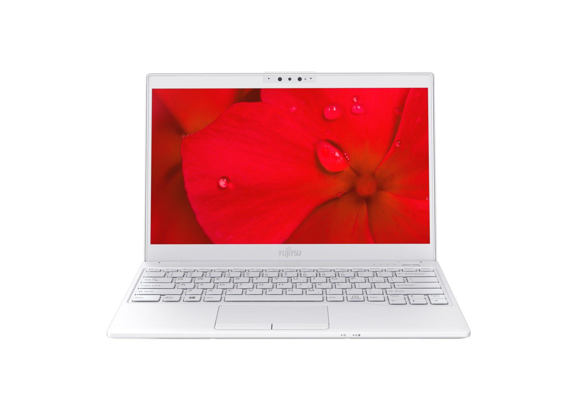 komputer riba terbaik