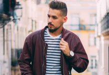 Masalah-masalah Rambut Lelaki Yang Jika Tak Dirawat, Buat Anda Hilang Keyakinan Diri