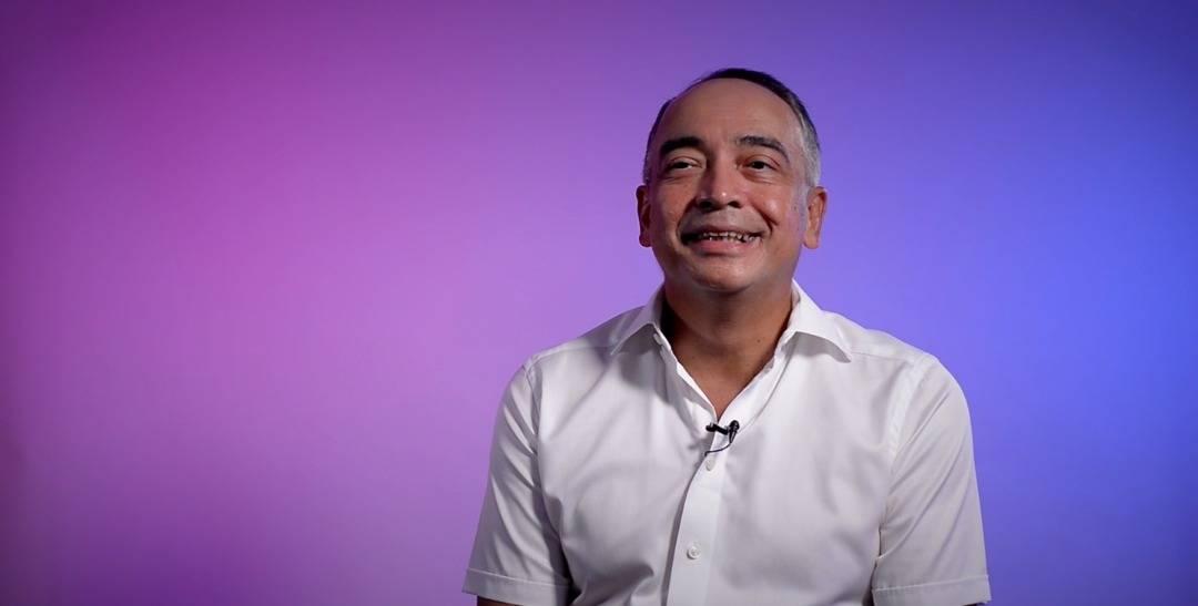 Positif Lawan Penyakit Kanser Prostat, Kini Dato' Sri Nazir Razak Pulih Sepenuhnya!