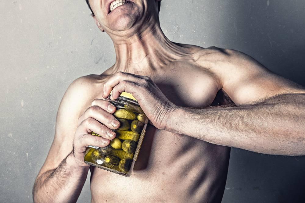 Kesalahan Ketika Bersenam Ini Boleh Halang Anda Dapat Berat Badan Ideal