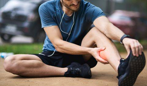 Kekejangan Otot Perlu Diberi Perhatian Jika Anda Alami Gejala-Gejala Ini