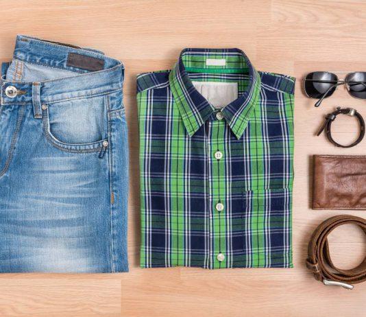 kelebihan pakaian bundle