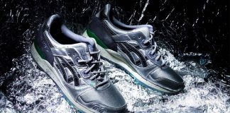 asics hundred sneakerlah