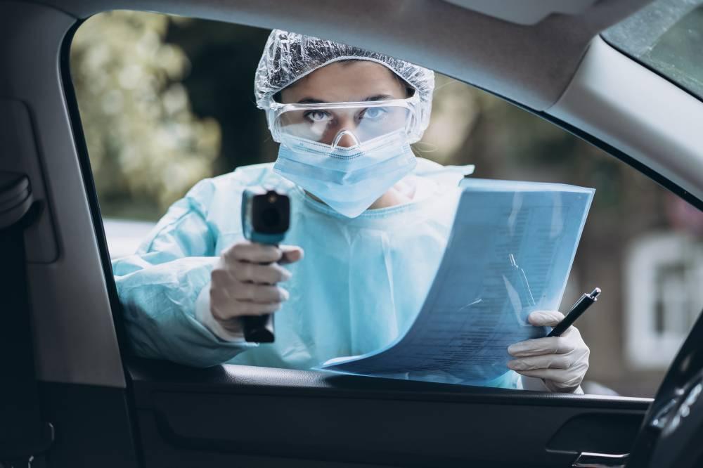 doktor kencing manis darah tinggi berisiko