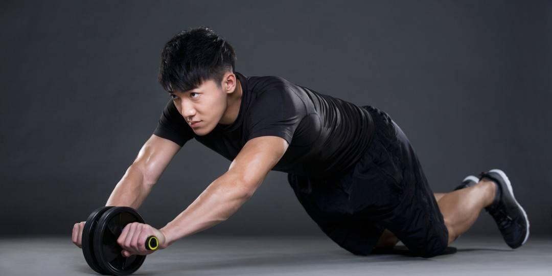 workout alat senaman bantuan