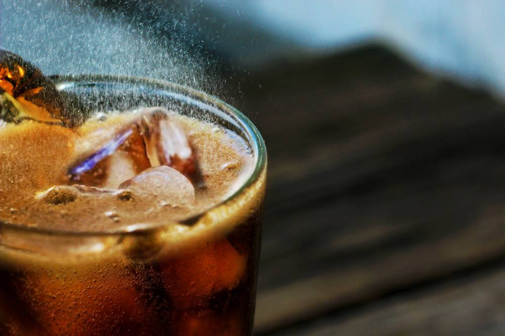 Elak Ambil Makanan & Minuman Ini Sebelum Workout Jika Tak Nak Senaman Jadi Sia-Sia!