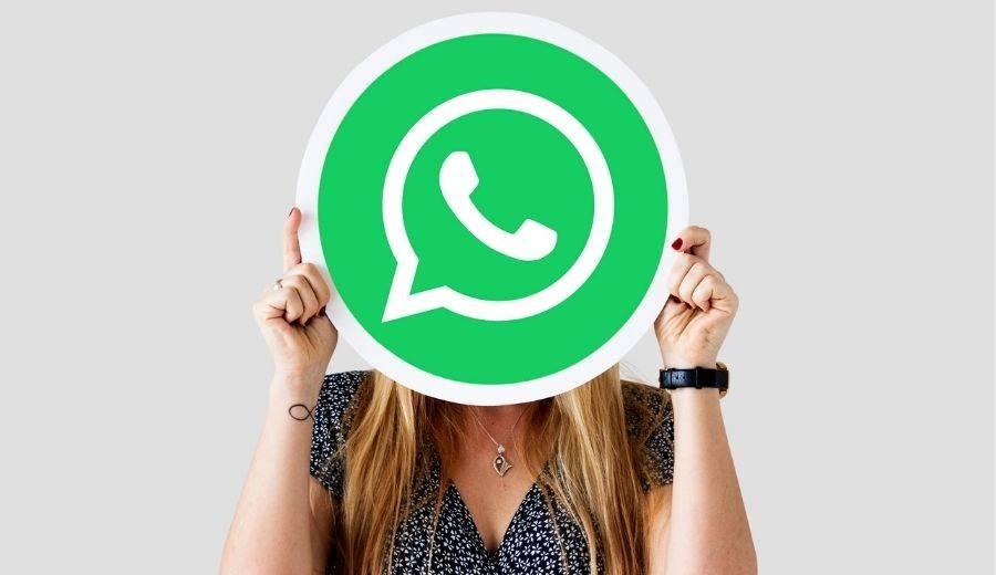 bermula whatsapp guna