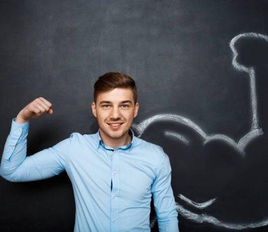 Kalau Badan Terlalu Kurus, Ini Caranya Anda Nak Tambahkan Berat